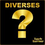 DIVERSES