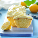 Creamy Lemon Pie