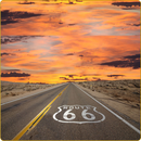 Route 66 10ml