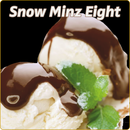 Snow Minz Eight